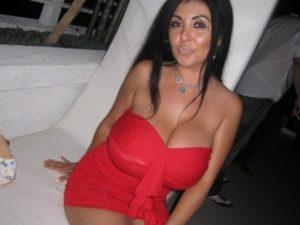Jaylene Rio webcam