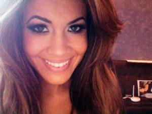 Isis_Taylor webcam