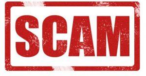 Imlive scam