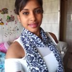 Best sites to find Indian Cam girls