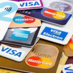 Is it safe to give credit card details to adult chat websites?