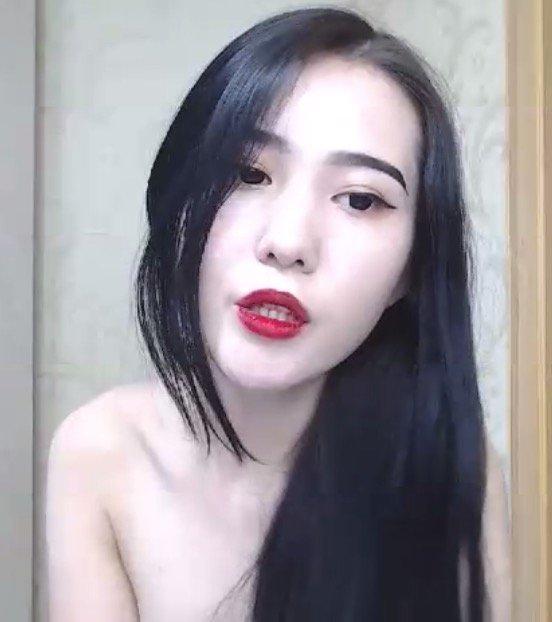 Wild hardcore retarded anal sex