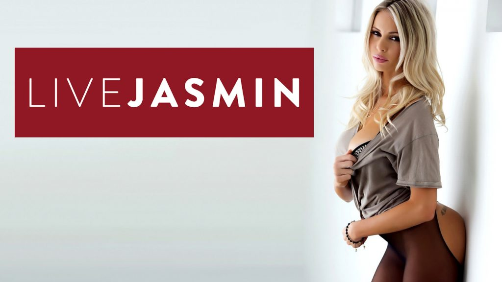Livejasmin Mobile