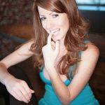 Pornstar Nikki Rhodes webcam chat