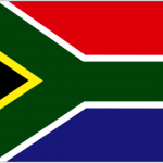 Best sites to find Cam girls from South-Africa