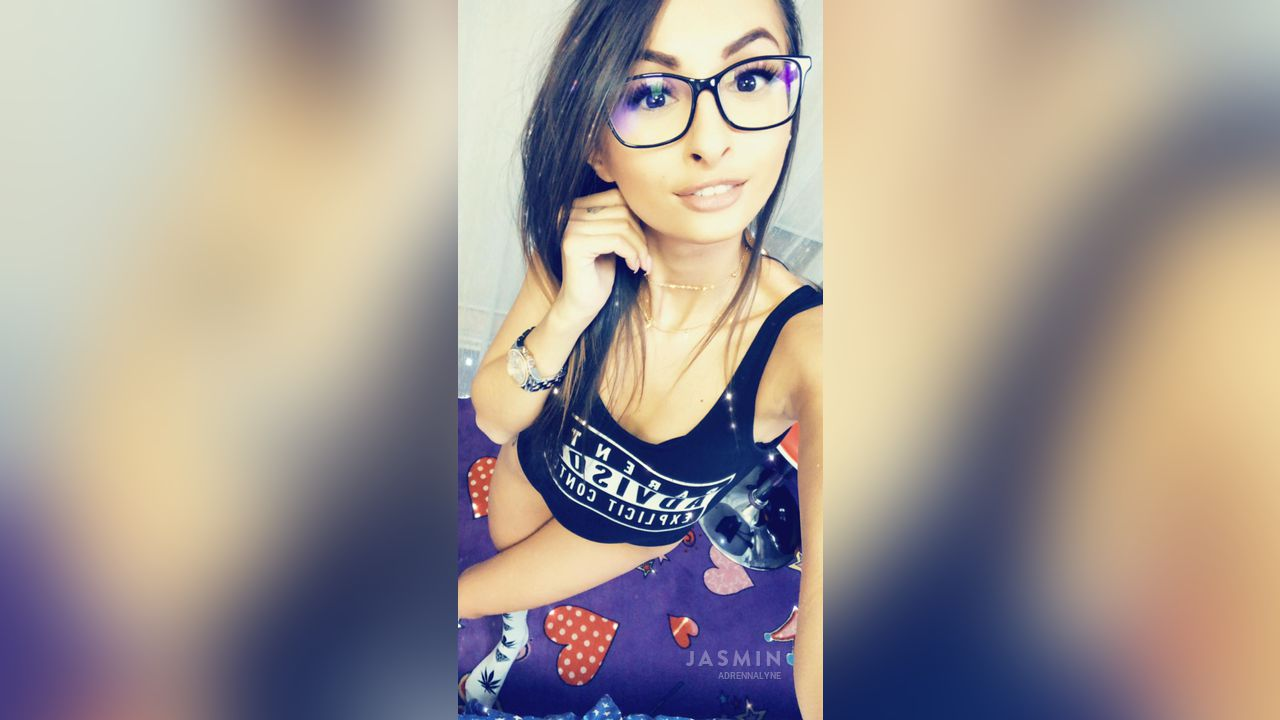 free thailand dating sites